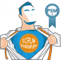 Training: SCRUM MASTERCLASS