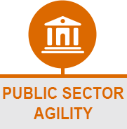 Meetup: PUBLIC SECTOR AGILITY