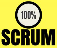Trening: SCRUM MASTERCLASS