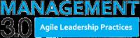 MEETUP: Management 3.0 - Kako da se rukovodi u agilnoj ekonomiji?