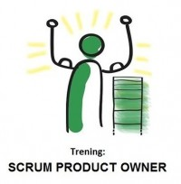 Trening: SCRUM PRODUCT OWNER (BANJA LUKA)