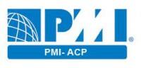 Trening: AGILNI PROJEKTNI MENADŽMENT (PMI-ACP EXAM PREP)