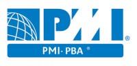 Training: PROFESSIONAL BUSINESS ANALYST (PMI-PBA EXAM PREP)