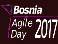 Konferencija: BOSNIA AGILE DAY 2017