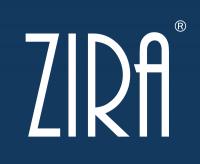 Agile na Zira način