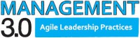 Trening: MANAGEMENT 3.0 - AGILE LEADERSHIP PRACTICES