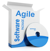 Meetup: AGILE IMPLEMENTATION OF PACKAGED SOFTWARE