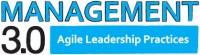 Training: MANAGEMENT 3.0 - AGILE LEADERSHIP PRACTICES