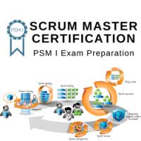 Trening: SCRUM MASTER EXAM PREP
