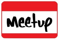 ONLINE MEETUP: Growth Hacking
