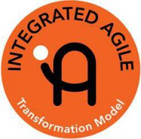 Training: INTEGRATED AGILE TRANSFORMATION MODEL™