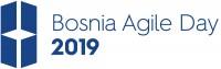 Konferencija: BOSNIA AGILE DAY 2019